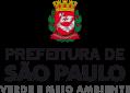 LogoSVMA_PNG